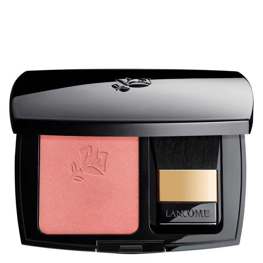 Lancôme Blush Subtle Powder Blush, #02 Rose Sable