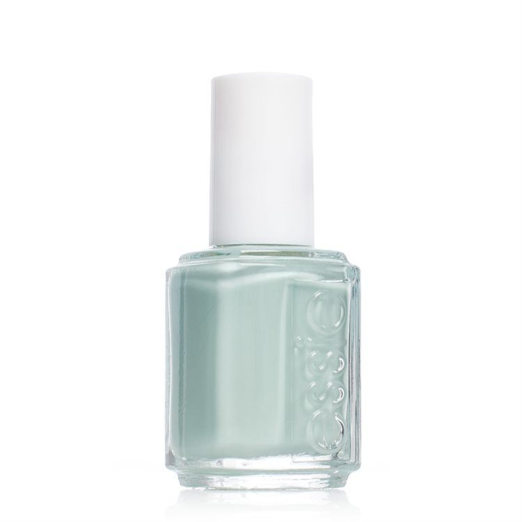 Essie Nagellack, Passport To Happiness #980