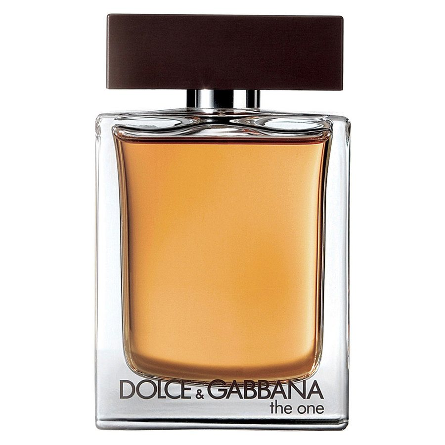 Dolce & Gabbana The One Eau De Toilette for Him 30ml