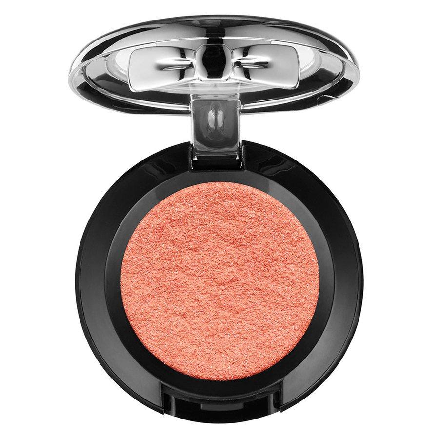 NYX Prof. Makeup Prismatic Eye Shadow Fireball PS09