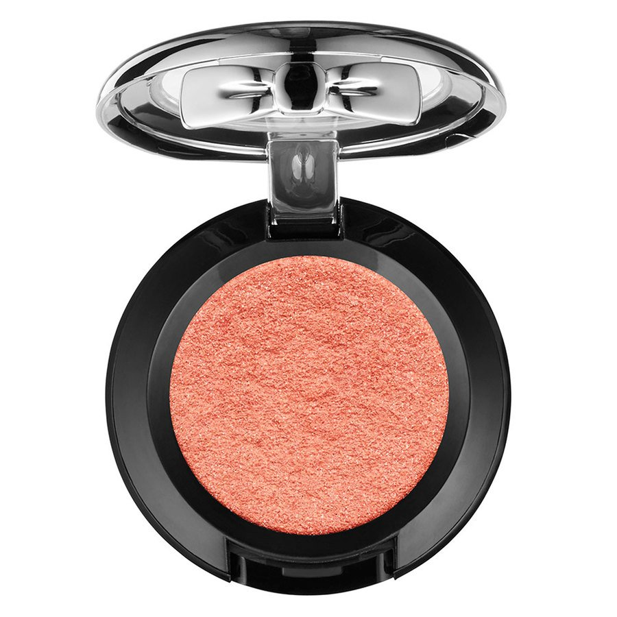 NYX Professional Makeup Prismatic Eye Shadow Fireball PS09