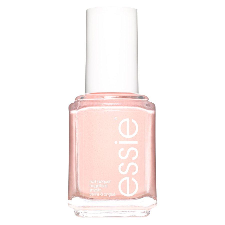 Essie Spring Collection, Stirring Secrets #614 (13,5ml)