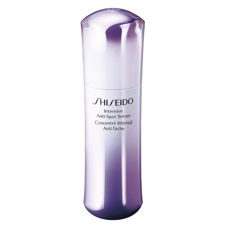 Shiseido Even Skin Tone Intensive Anti-Spot Serum (30 ml)
