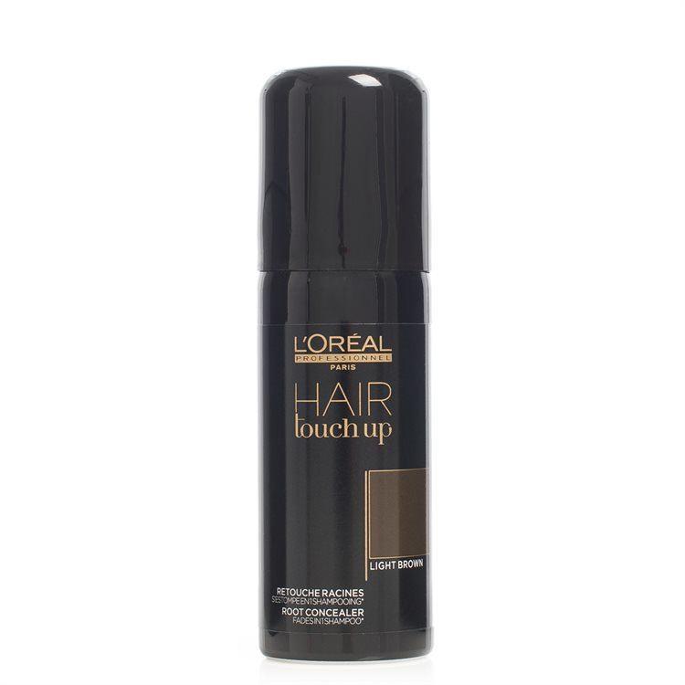 L'Oréal Professionnel LP Hair Touch Up Light BR 75ml