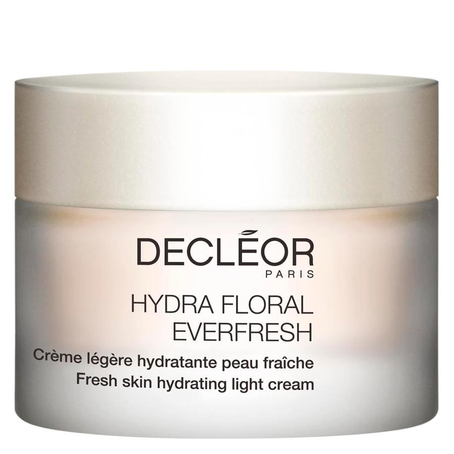Decléor Hydra Floral Multi Protection Light Cream (50 ml)