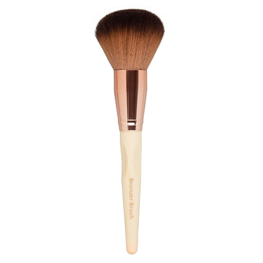 So Eco Bronzer Brush