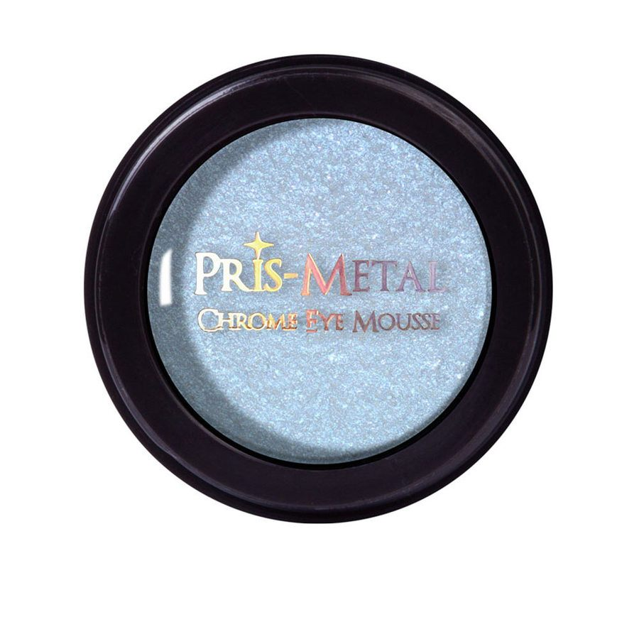 J.Cat Pris-Metal Chrome Eye Mousse, Dreamer (2 g)
