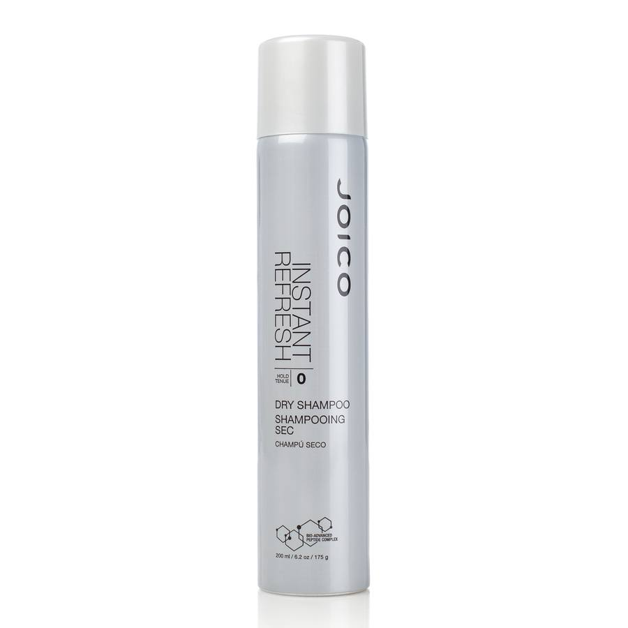 Joico Instant Refresh Dry Shampoo (200 ml)