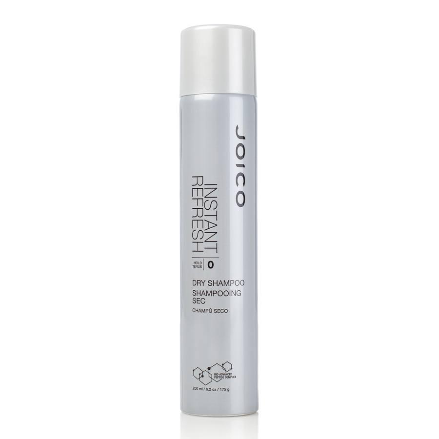 Joico Instant Refresh Dry Shampoo (200 ml)