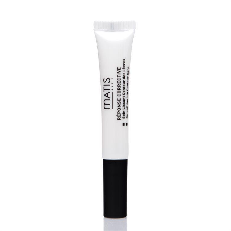 Matis Réponse Corrective Smoothing Lip Contour Care (10 ml)