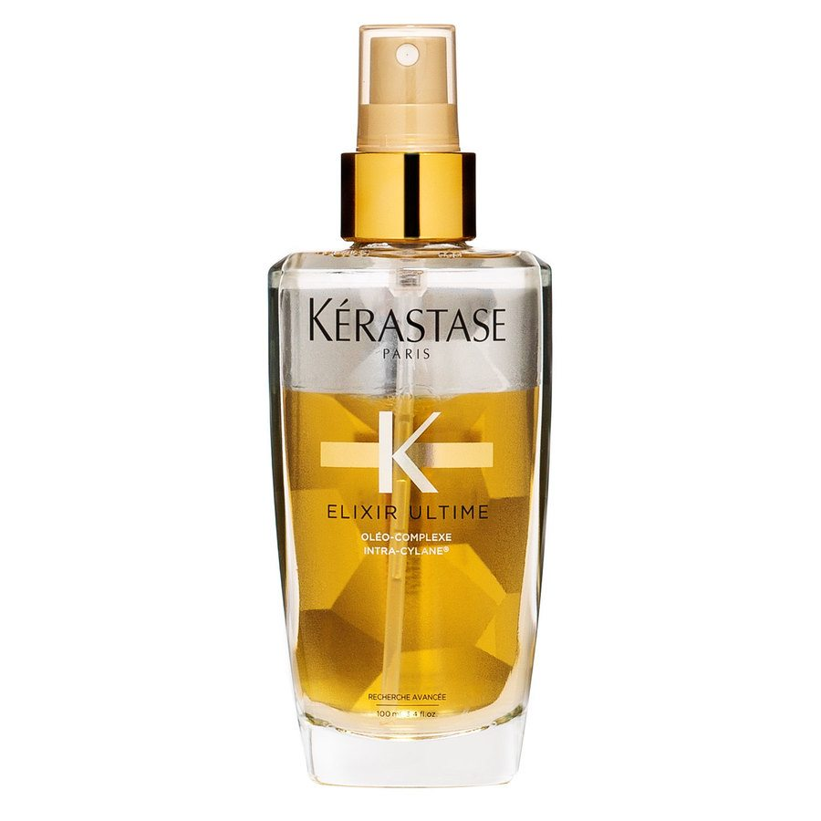 Kérastase Elixir Ultime Bi-Phase Spray Oil (100 ml)