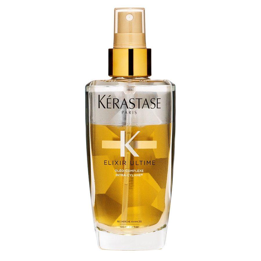 Kérastase Elixir Ultime Bi-Phase Spray Oil (100 ml)