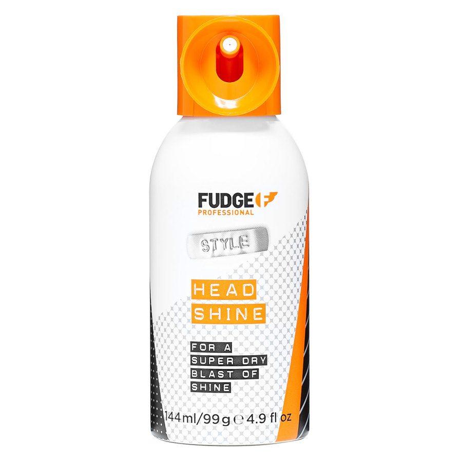 Fudge Head Shine (100 g)