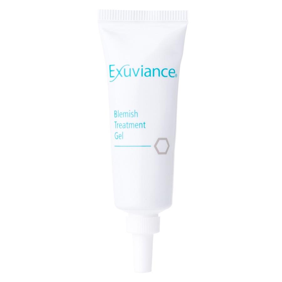 Exuviance Blemish Treatment Gel 15g