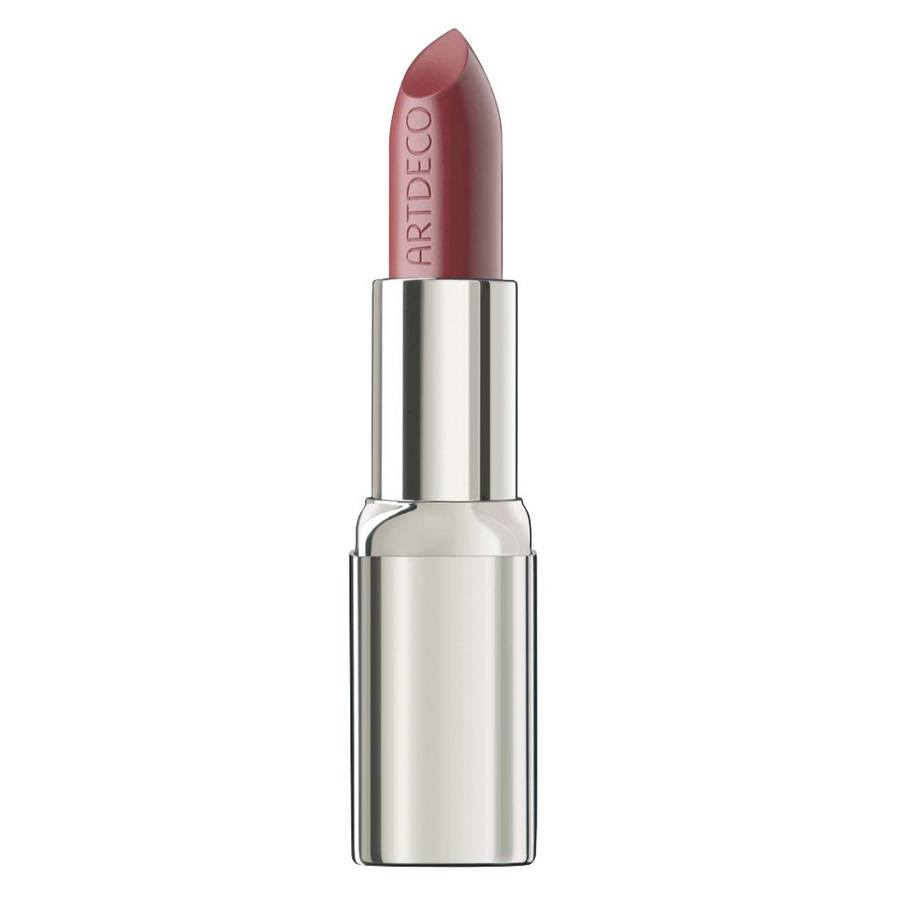 Artdeco High-Performance Lipstick, #465 Berry Red