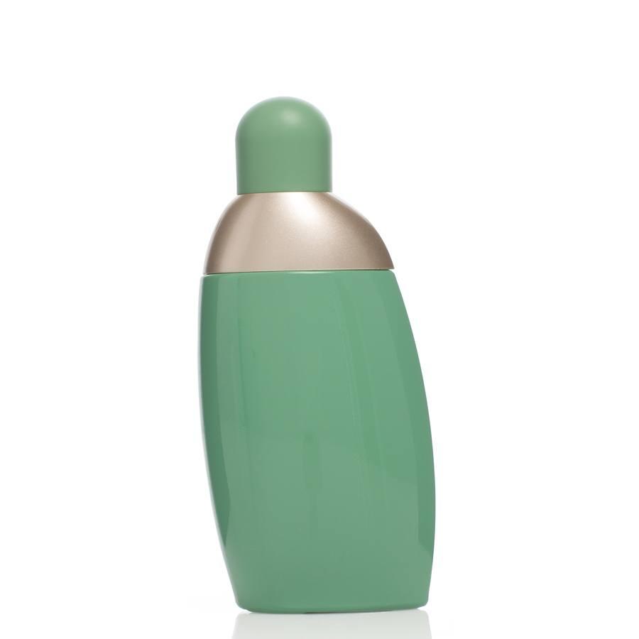 Cacharel Eden Eau De Parfum Spray (50 ml)