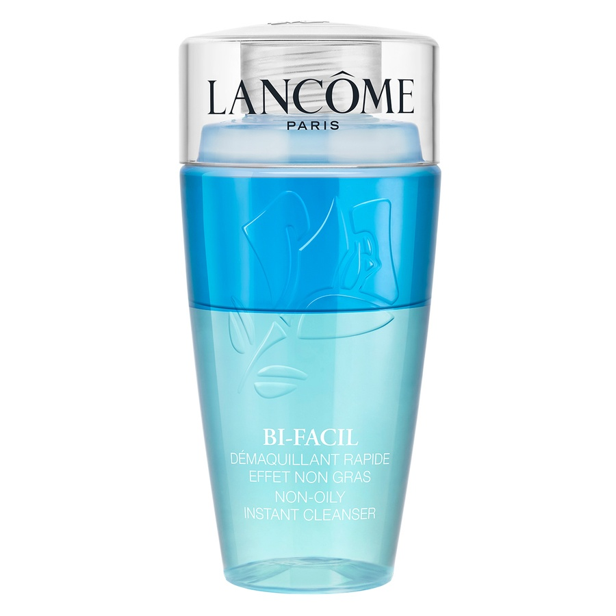 Lancôme Bi-Facil Waterproof Eye Make-Up Remover (75 ml)