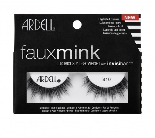 Ardell Faux Mink #810