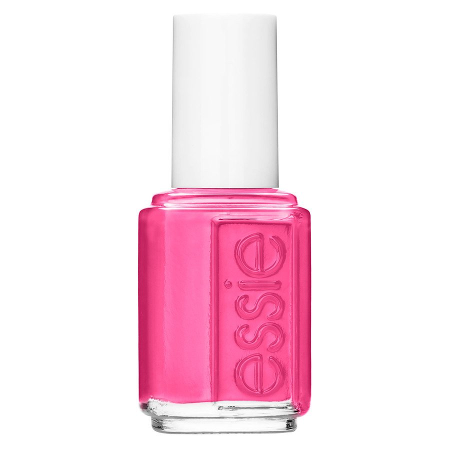 Essie Nail Polish, Madison Ave-Hue #248 (13,5 ml)