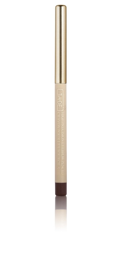 Ga-De High Precision Eye Brow Pencil No. 1
