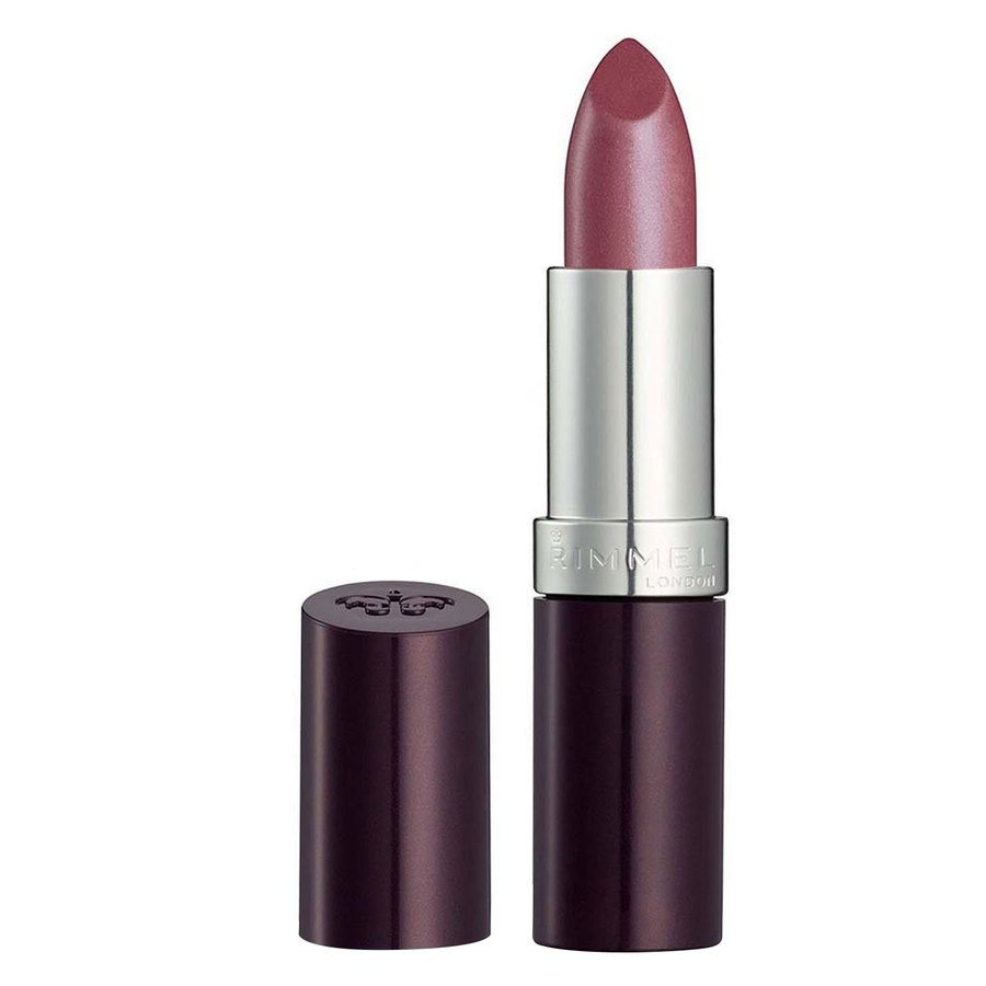 Rimmel London Lasting Finish Lipstick, # 066 Heather Shimmer