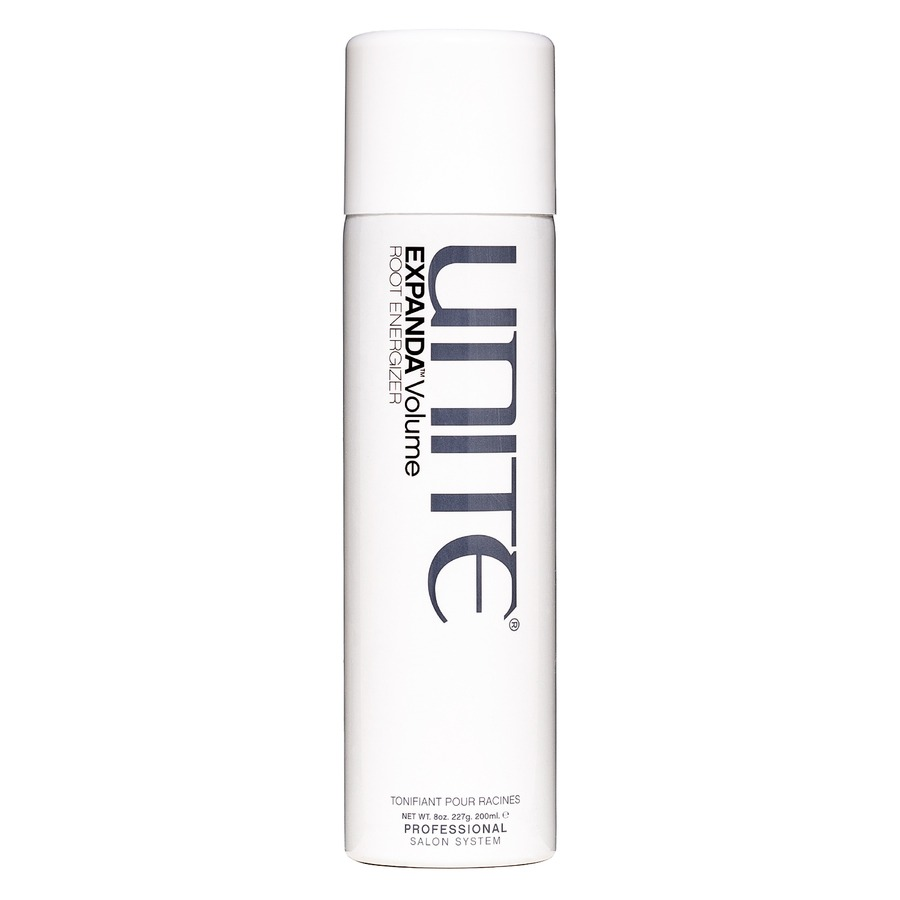 Unite Expanda Volume Root Energizer (200 ml)