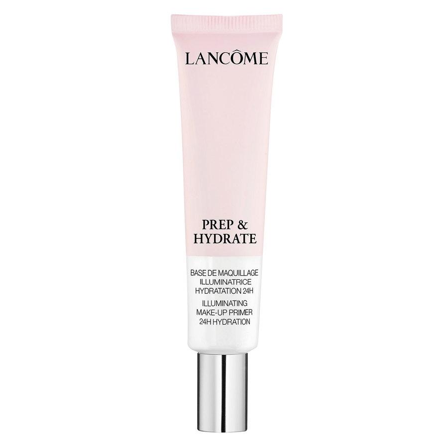 Lancôme Prep & Hydrate Primer (25 ml)