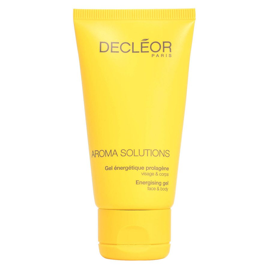Decléor SOS Energizing Gel Prolagene Travel Size (50 ml)