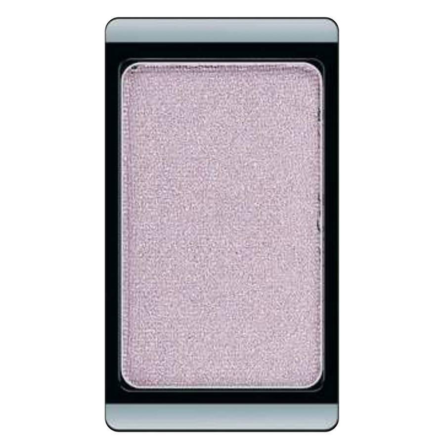 Artdeco Eyeshadow, #98 Pearly Antique Lilac