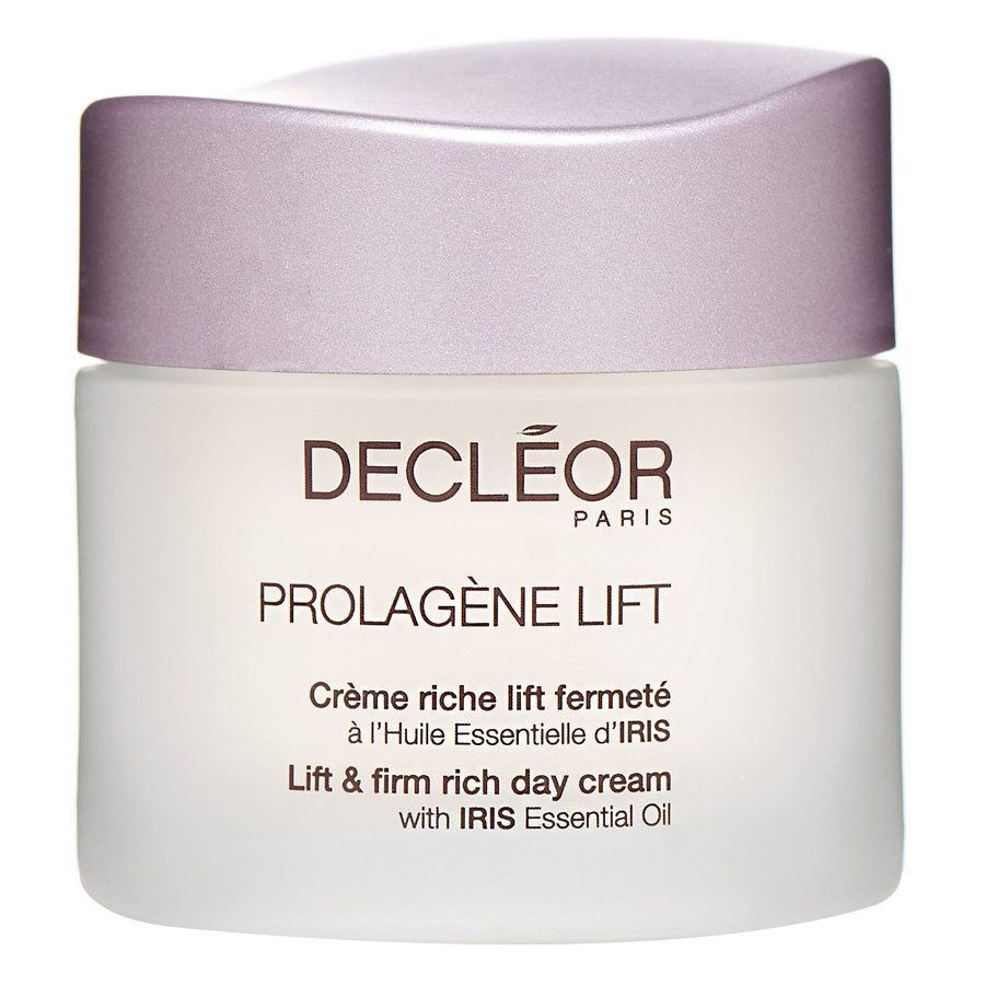 Decléor Prolagene Lift Rich Day Cream Dry Skin (50 ml)