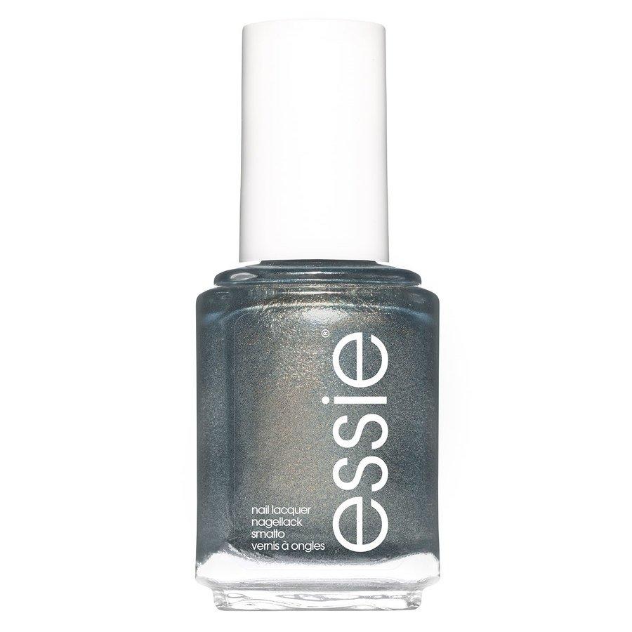 Essie Spring Collection, Reign Check #618 (13,5ml)