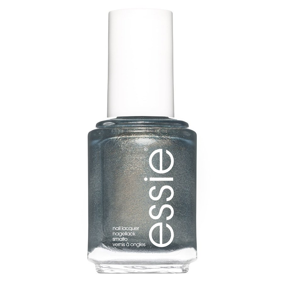 Essie Spring Collection, Reign Check #618 (13,5 ml)