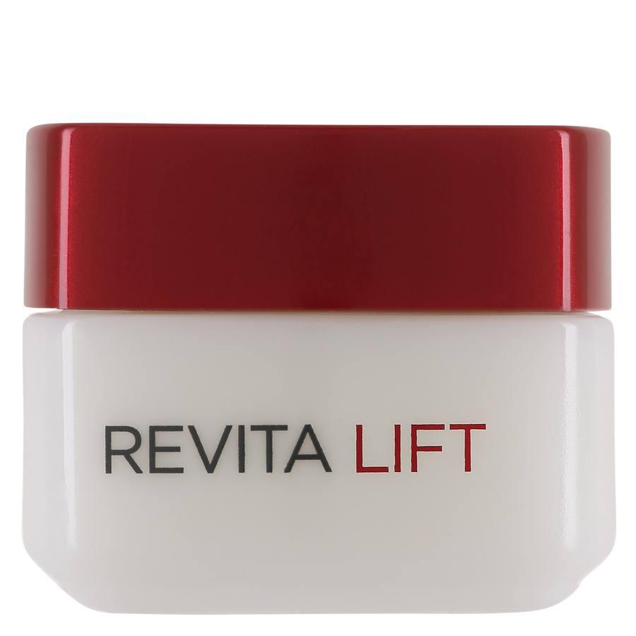 L'Oréal Paris Revitalift Eye Cream (15 ml)