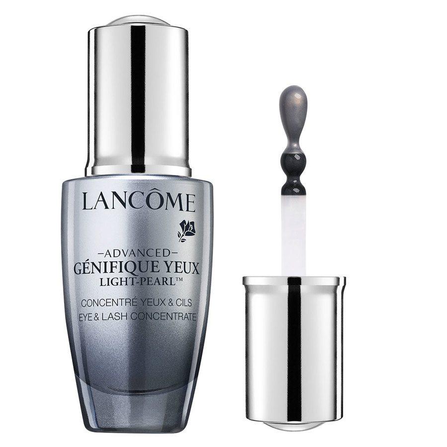 Lancôme Advanced Génifique Yeux Light-Pearl Eye & Lash Concentrate 20ml