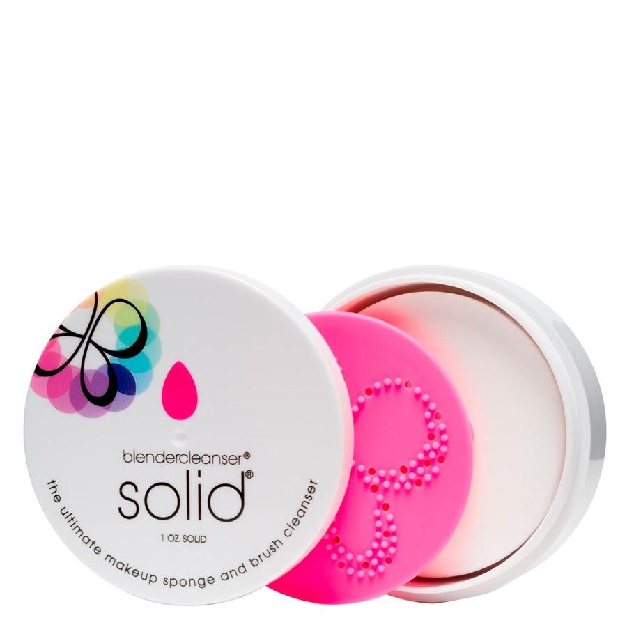 beautyblender Solid Cleanser (28 g)