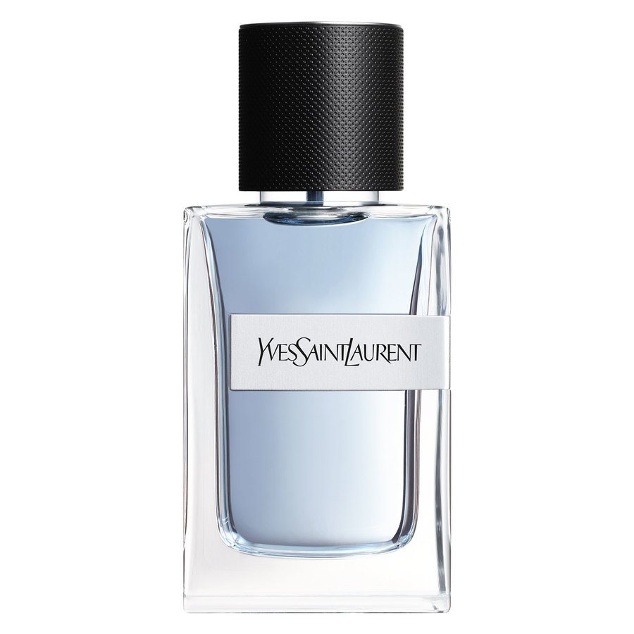 Yves Saint Laurent Y Eau De Toilette (60 ml)