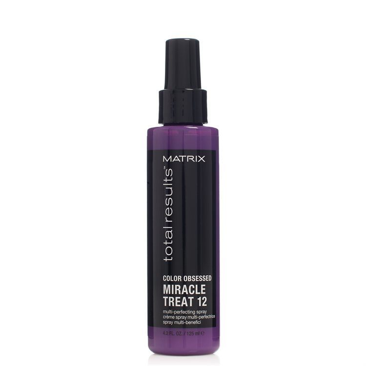 Matrix Total Results Color Care Miracle Treat 125ml