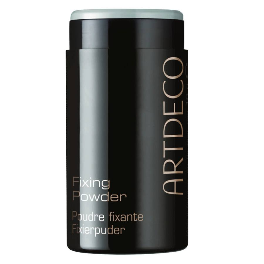 Artdeco Fixing Powder