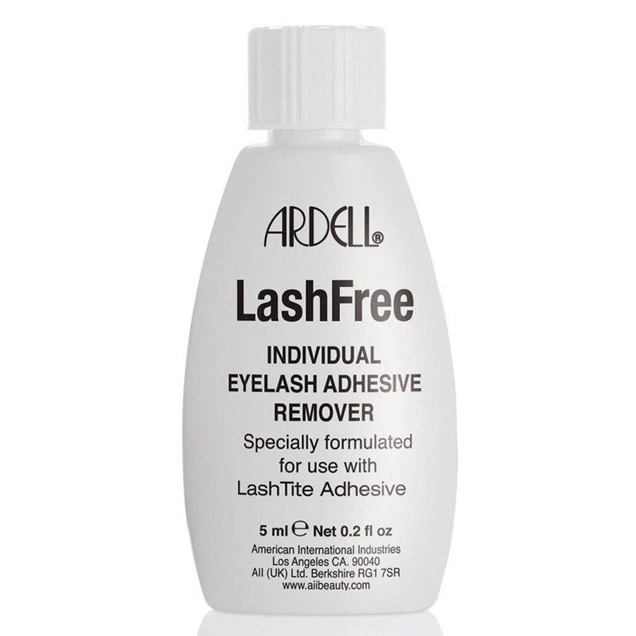 Ardell Lash Free Eyelash Adhesive Solvent 5ml