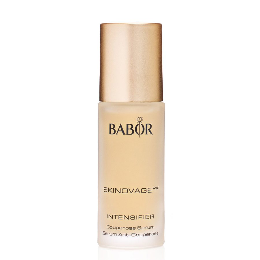 Babor Skinovage Intensifier Couperose Serum 30ml