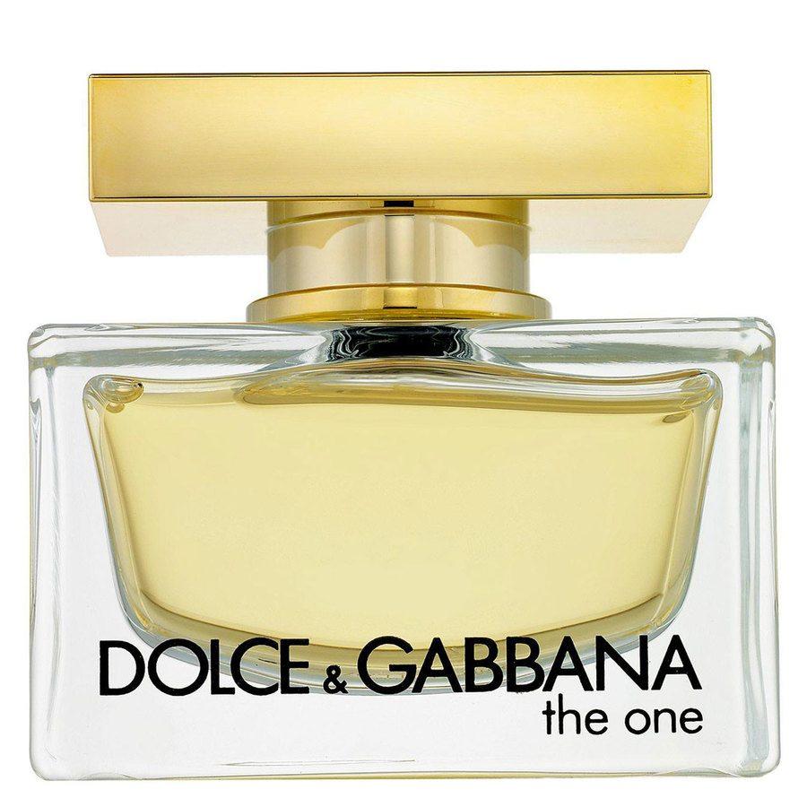 Dolce & Gabbana The One Eau De Parfum for Her 30ml