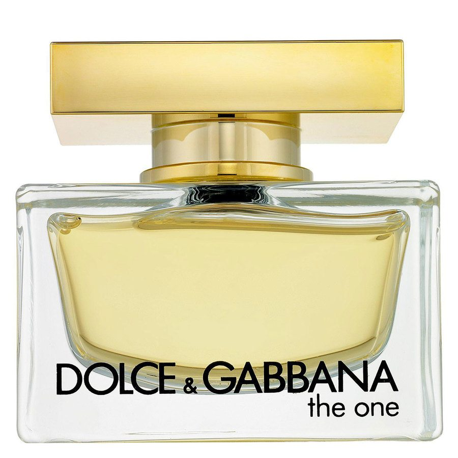 Dolce & Gabbana The One - Women Eau De Parfum (50 ml)