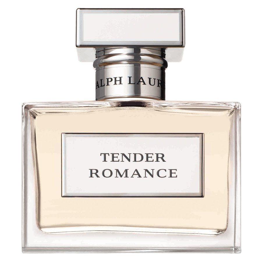Ralph Lauren Tender Romance Eau De Parfum (50 ml)