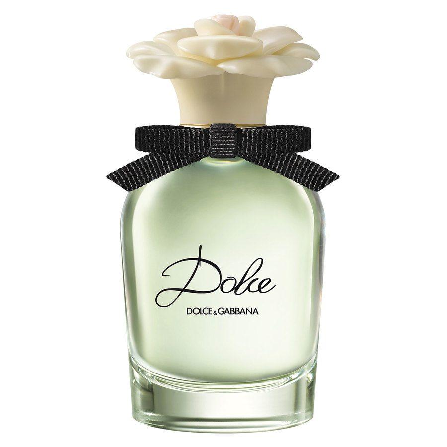 Dolce & Gabbana Dolce Eau De Parfume (30 ml)
