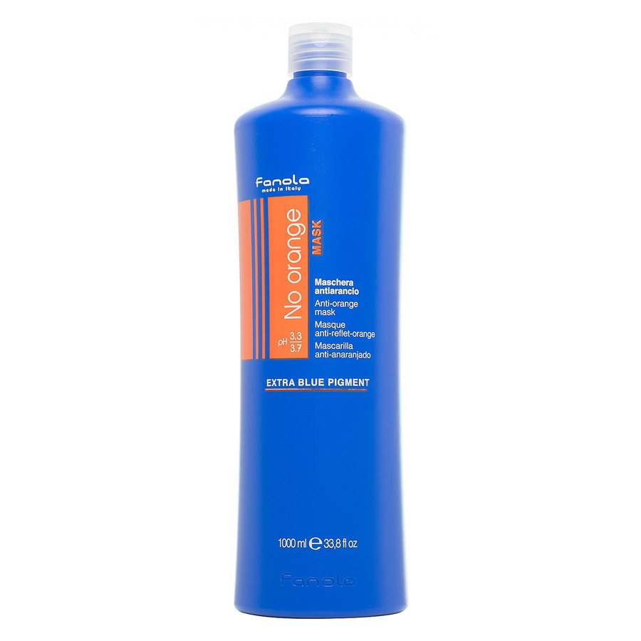 Fanola No Orange Mask (1000 ml)