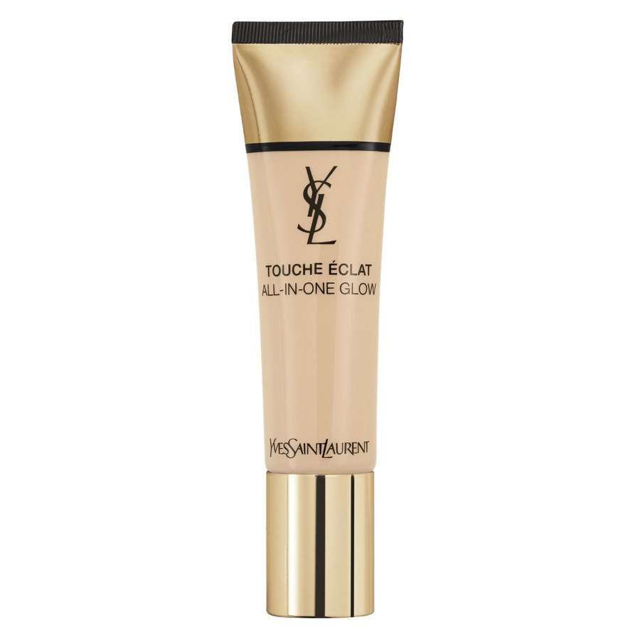 Yves Saint Laurent Touche Éclat All-in-One Glow, #B20 Ivory