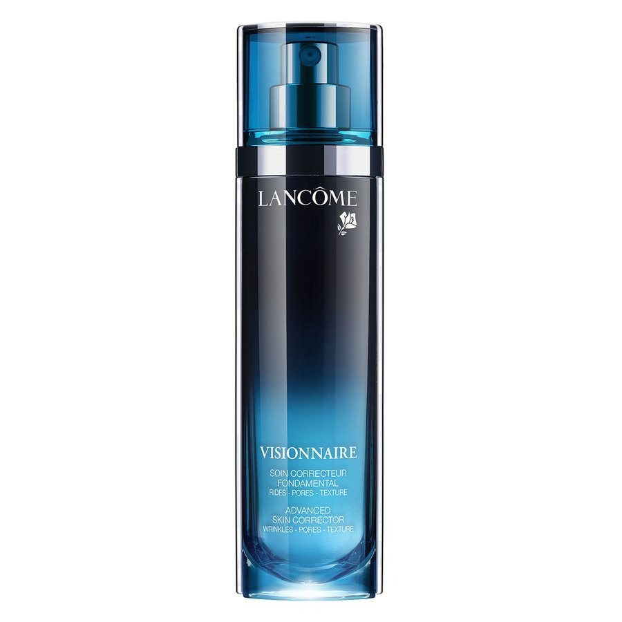 Lancôme Visionnaire Advanced Skin Corrector Serum (50 ml)