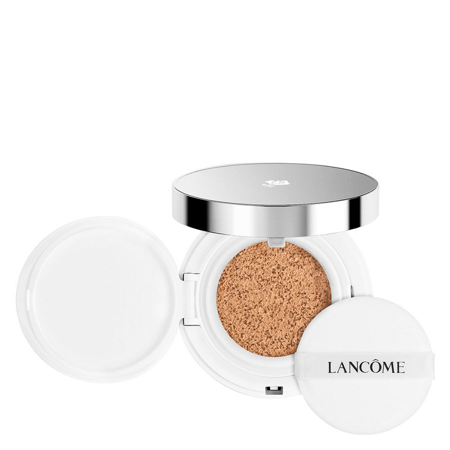 Lancôme Teint Miracle Cushion Foundation, #02 Rose Beige