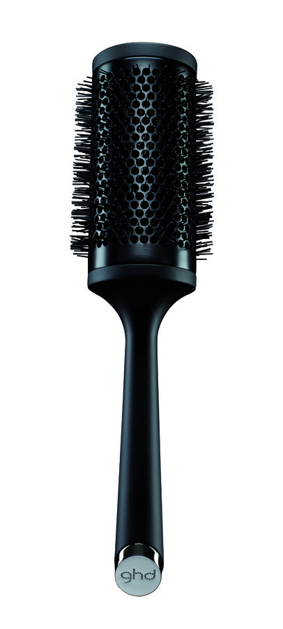 Ghd Ceramic round brush (55 mm)