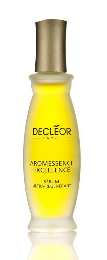 Decléor Aromessence Excellence Ultra-Regenerating Serum (15 ml)